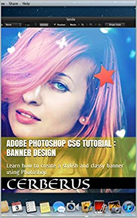 Can you still buy CS6? | Adobe Community