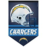 WinCraft Los Angeles Chargers NFL Banner