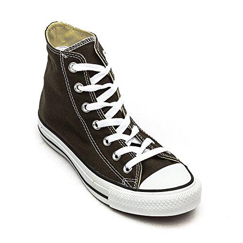 Sneaker collard Marrone Converse collard Marrone Donna Donna Converse Converse Donna Sneaker Sneaker 6BnwFHB4q