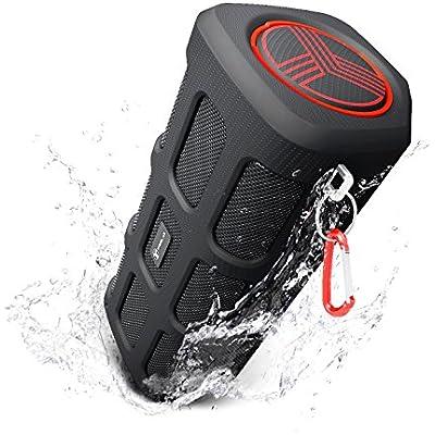 treblab-fx100-extreme-bluetooth-speaker