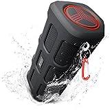 TREBLAB FX100 - Extreme Bluetooth Speaker -...