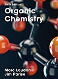 img - for Organic Chemistry book / textbook / text book