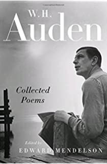 letters from iceland w h auden 9781557782984 books amazonca