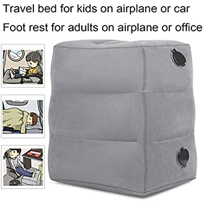 kailefu-travel-foot-rest-pillow-inflatable