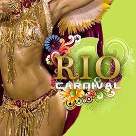 Amazon.com: Brasil Em Festa: Coral Da Copa: MP3 Downloads