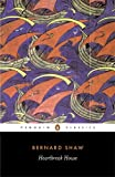 img - for Heartbreak House (Penguin Classics) book / textbook / text book