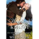 Wedding for a Knight (Highland Knights Book 2)