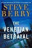 The Venetian Betrayal: A Novel