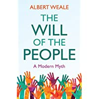 The Will of the People: A Modern Myth