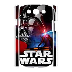 Samsung Galaxy S3 I9300 Phone Case Star Wars SA31959