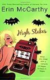 High Stakes, Erin McCarthy, 0425210138