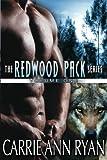 Redwood Pack Vol 1 (Volume 1)