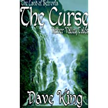 The Curse (Nether Valley Tales Book 1)