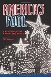America's Fool, Jay Amberg, 0970841620