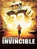 Invincible poster thumbnail