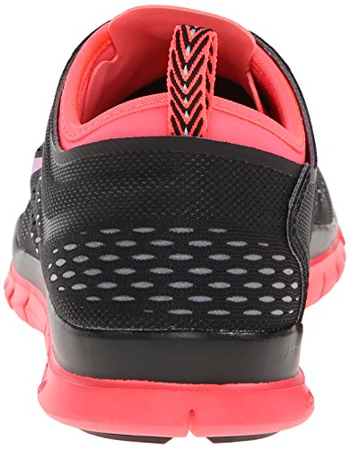 Mgnt Fit Gry 4 Wmns 5 Pnch Lt 011 Running Tr Shoes 0 Nike hypr Free Womens Black Black cl FqxRxO