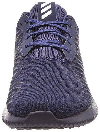 Fitness azutra 000 Rc Adidas indnob Blu Alphabounce Da azutra M Scarpe Uomo 7FwXxqp