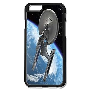 WallM Star Trek Case For Iphone 6