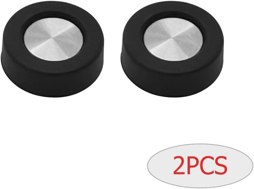 Washer Timer Knob 3362624 by AMI PARTS (2 Pack) for Whirlpool Kenmore Washing Machine PS342371 AP3096351