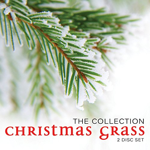 e Collection (Christmas Grass)
