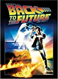 Back to the Future poster thumbnail