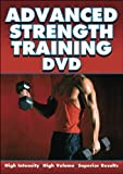 Power Systems Advanced Strength Training 9780736060332