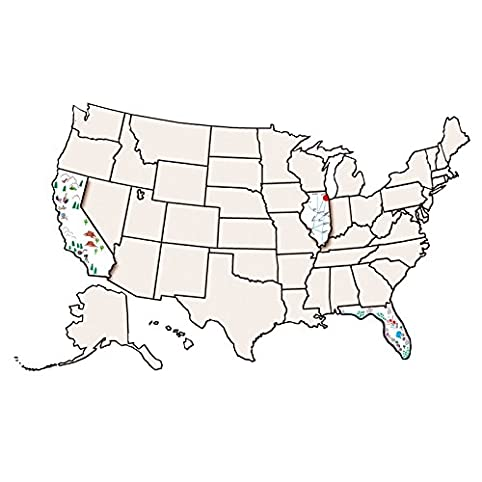 Test Your Geography Knowledge USA Rivers Quiz Lizard Point United - Us map with rivers labeled
