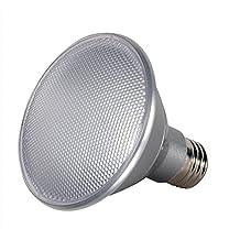 Satco S9410 13PAR30/SN/LED/25'/2700K/120V ( Sold as case of 6 )