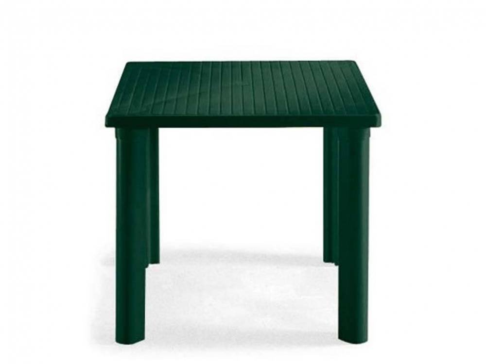 SCAB Tip Table Green: Amazon co uk: Kitchen & Home