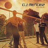 DJ Mendez - Fiesta (House Party)
