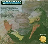 Stokowski - RCA Stereo Collection