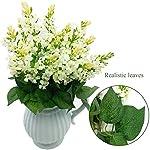 Artificial-Fake-Flowers-Silk-Plastic-Plant-Arrangement-for-Home-Indoor-Outdoor-Garden-Wedding-Table-Vase-Decorations-Faux-Snapdragon-Flower3-Bouquets-White