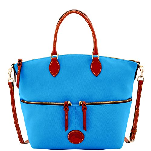 Dooney And Bourke Nylon Handbags - 4