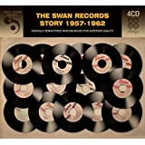 Swan Records Story1957-62