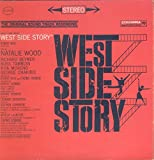West Side Story: The Original Soundtrack Recording