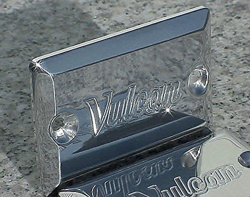 Vulcan 900 - 7
