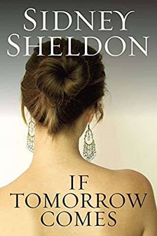 If Tomorrow Comes (Language Of Spells)