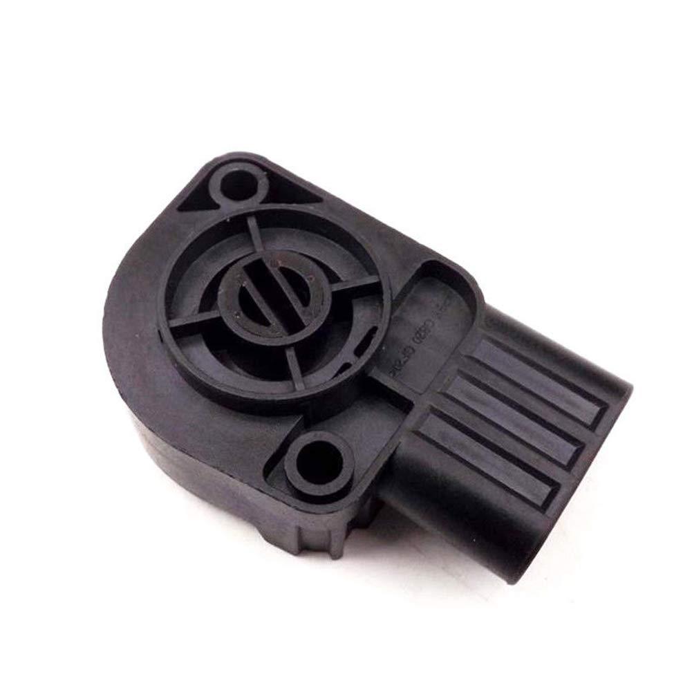 Loovey Throttle Position Sensor 133284 2603893C91 for Williams Controls CSL2018