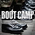 Boot Camp: Equipping Men with Integrity for Spiritual Warfare : The IMAGE Series | Jason Hardin