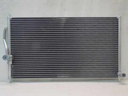 1998 A/c Condenser - 5