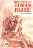 How to Draw the Human Figure (Artists Library)