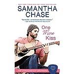 One More Kiss | Samantha Chase