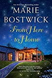 img - for From Here To Home (A Too Much, Texas Novel) book / textbook / text book