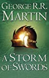 """A Storm of Swords Complete Edition (Two in One) Book 3 of A Song of Ice and Fire"" av George R. R. Martin"