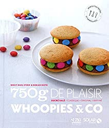 750g whoopies & co