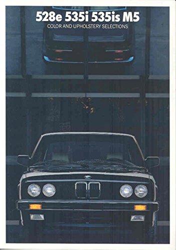 1987-bmw-color-interior-brochure-m5-535i-525e-535is