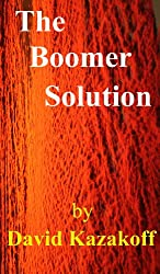 The Boomer Solution