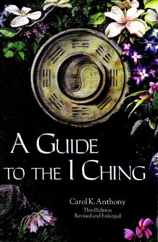 A Guide to the I Ching