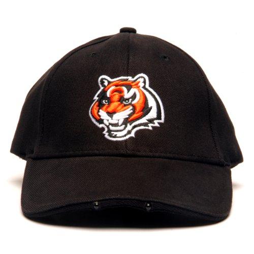 Cincinnati Bengals Led - 4