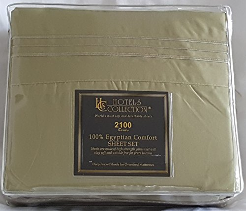 Compare Price To Hotel Collection Sheets King Size